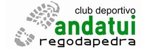Logotipo Andatui
