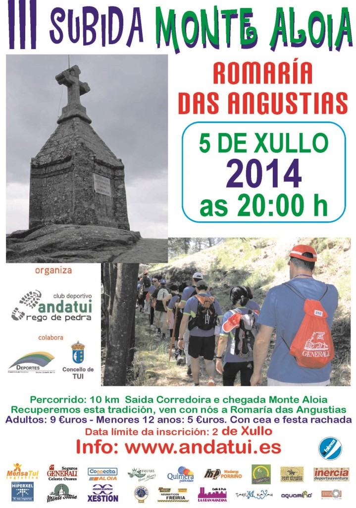 cartel angustias 2104